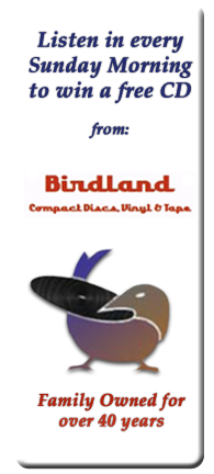 Birdland Music