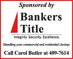 Visit www.bankerstitle.com